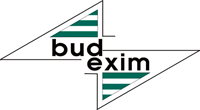 BUDEXIM