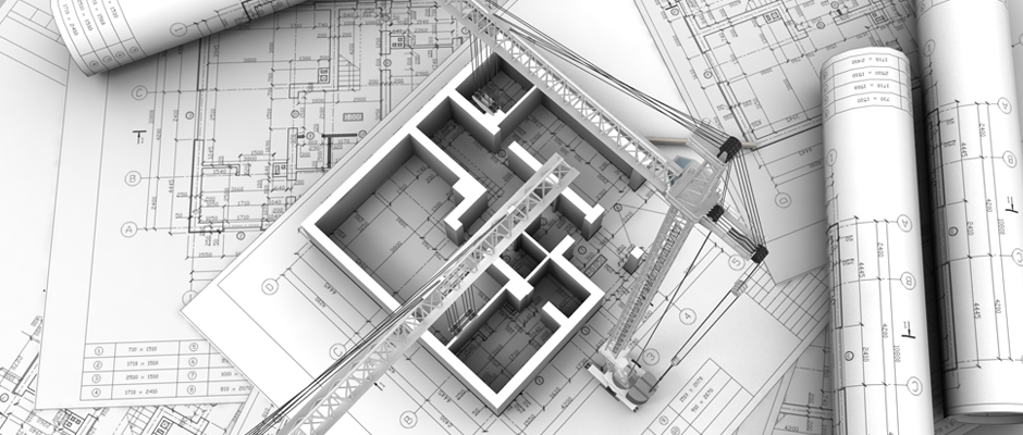 Budownictwo i Instalacje